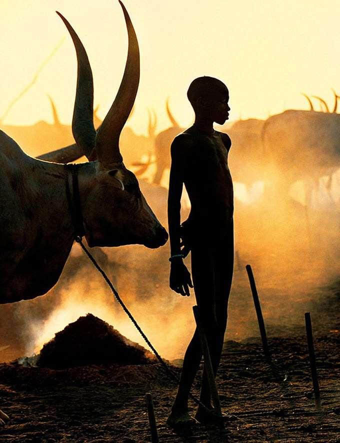 dinka-people-southern-sudan-angela-fisher-carol-beckwith-6
