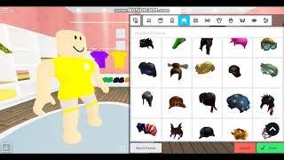 Roblox Studio Animasyon Yapma How To Get Free Money On - roblox studio dersleri ders 1 mesh yapma blender muammerveysel