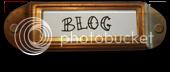 Blog170px