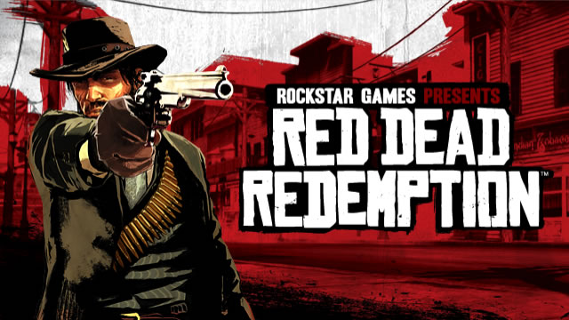 http://www.ps3blog.net/wp-content/uploads/RedDeadRedemptionLogo.png