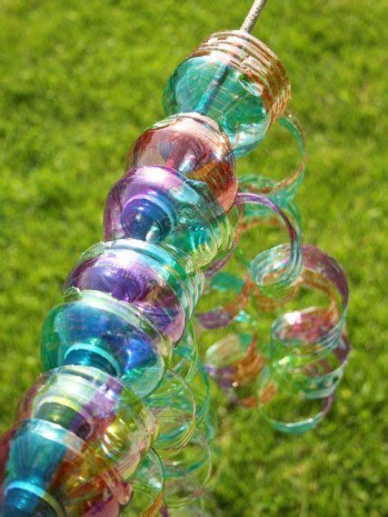 water bottle wind spirals cbc parents water bottle