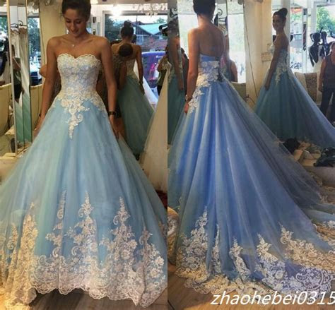 top  ideas  cinderella wedding dresses  pinterest