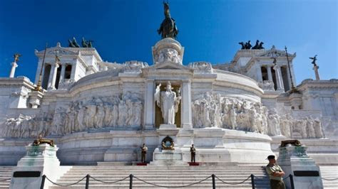 Rome, Italy travel guide and things to do: 20 reasons to visit