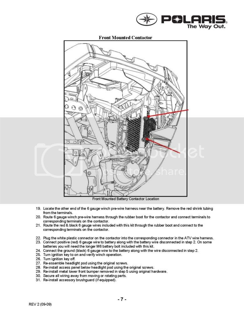 Traveller Winch Wiring Diagram from lh5.googleusercontent.com