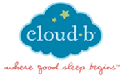 logo Cloud B Twilight Carz Review Giveaway!