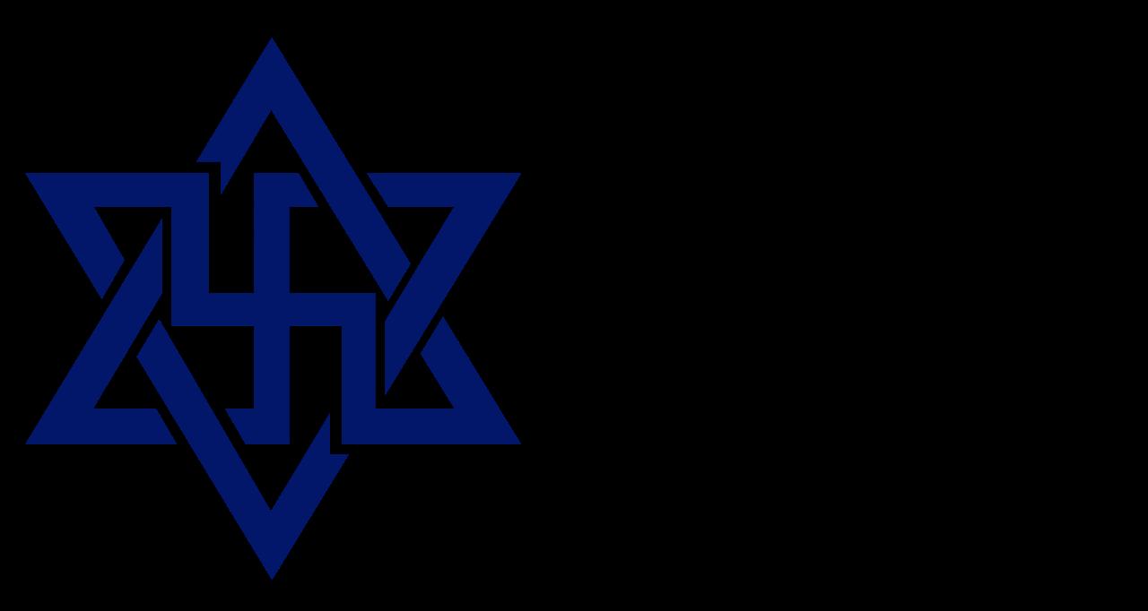 http://upload.wikimedia.org/wikipedia/en/thumb/f/f8/Raelian_symbols.svg/1280px-Raelian_symbols.svg.png