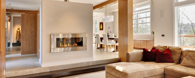 New Homes Maintenance Checklist