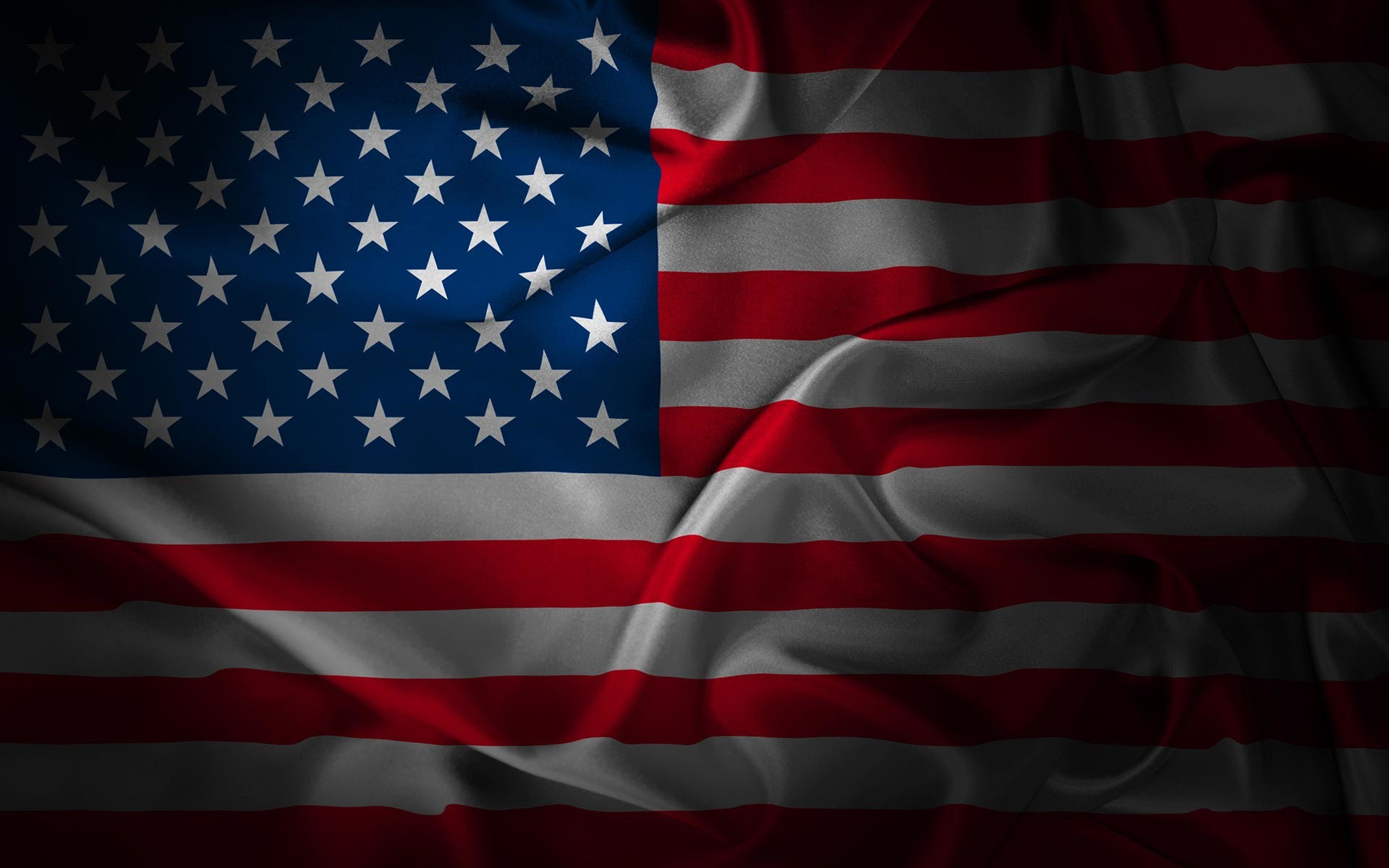 3d American Flag Wallpaper 71 Images