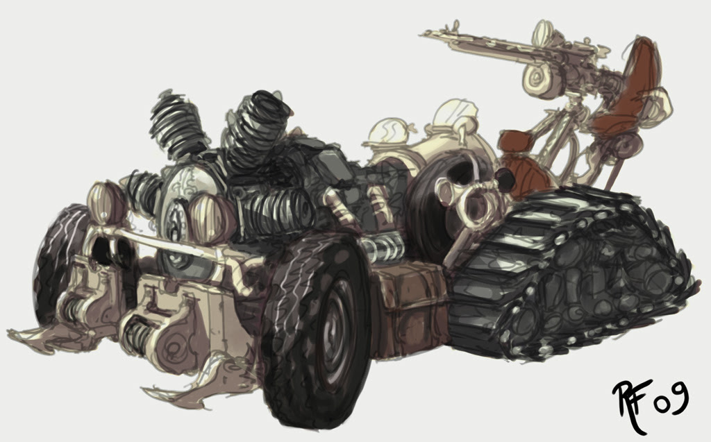 http://fc07.deviantart.net/fs46/f/2009/225/1/b/Steampunk_car_sketch_by_xadhoom.jpg