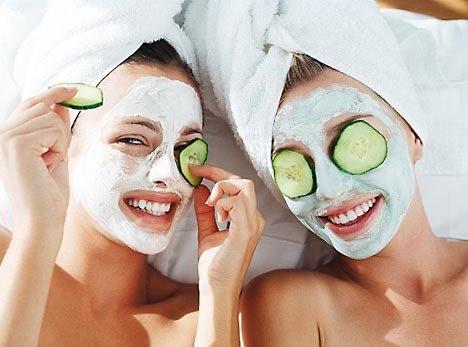 Картинки по запросу маска для лица