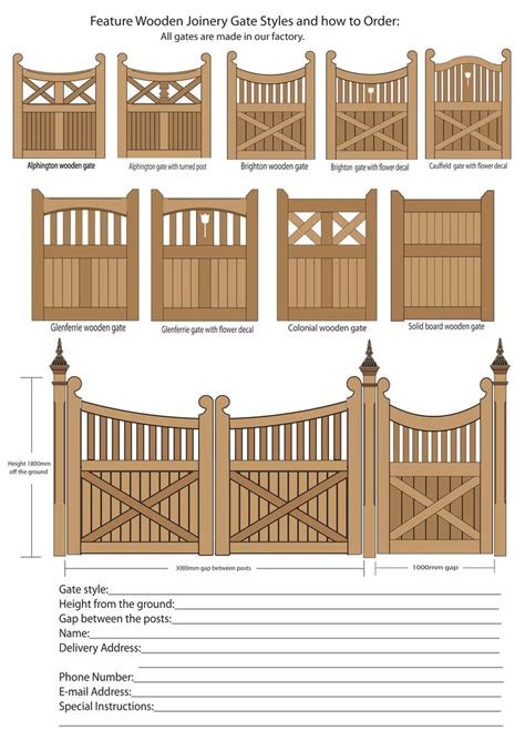 gate design ideas  pinterest steel gate