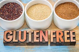 The Difference Between Celiac Disease, Gluten Intolerance ...