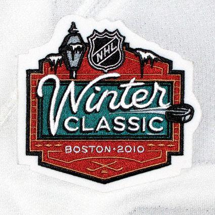 Philadelphia Flyers 2009-10 WClassic jersey photo PhiladelphiaFlyers2009-10WClassicP.jpg