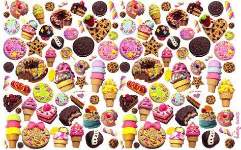 Food Pattern Wallpaper Tumblr   tumblr mkr7rxtiBg1r23cino1