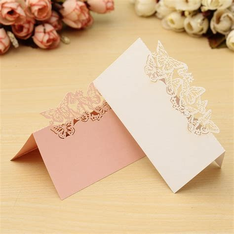 Online Buy Wholesale invitation paper from China