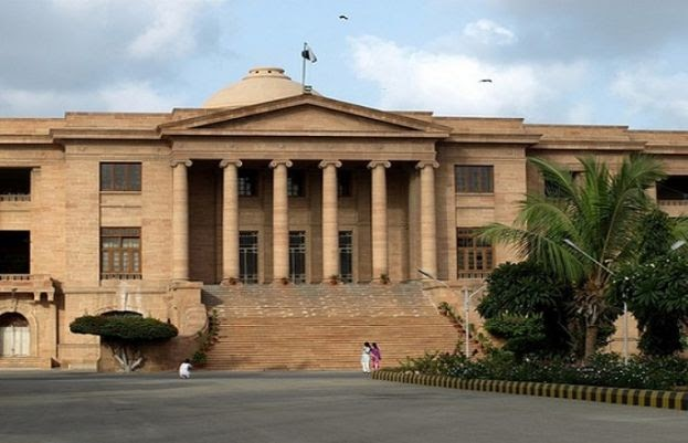 SHC ordered to send Arzoo Fatima to Shelter house