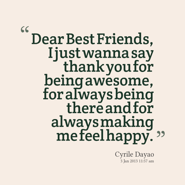 Best 25 Friend Quotes With Images Friend Quotes