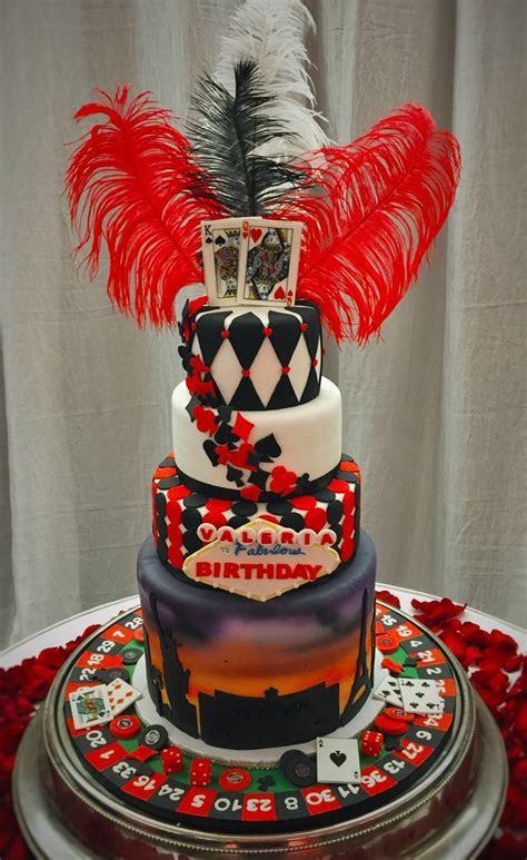S&B Extreme Cakes   Pasión por lo bello Amor por los