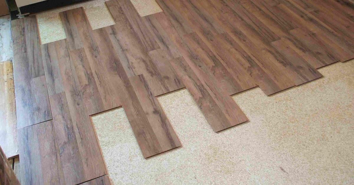 Finish Floor Wallpaper Collection Kriandi Floor