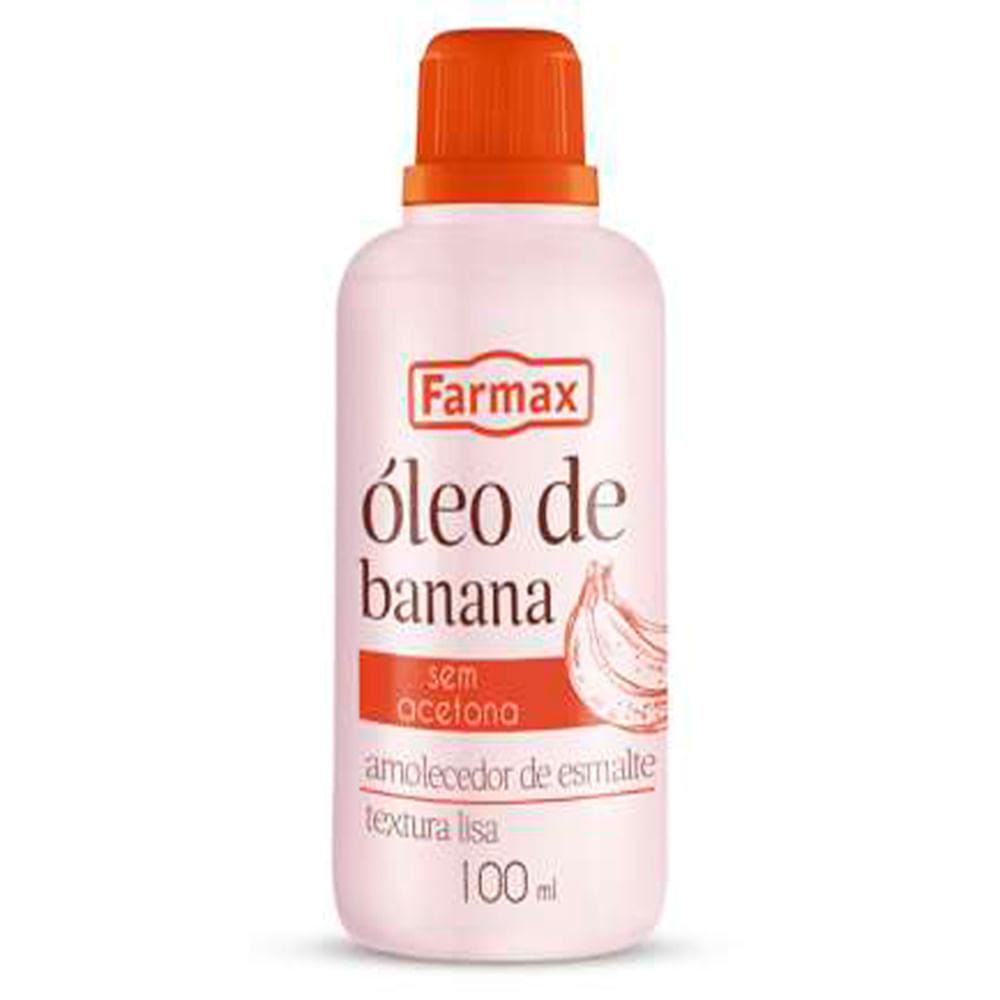 Resultado de imagem para oleo de banana