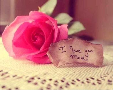 Top 10 Sweet Awesome Happy Mothers Day Shayari Sms Quotes