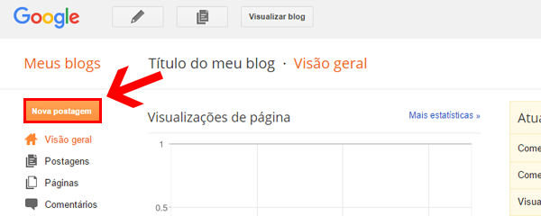 como-criar-um-blog-blogspot-05