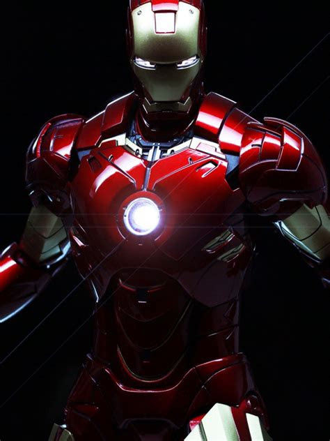 iron man wallpaper  iron man