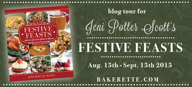 Festive-Feasts-blog-tour-banner