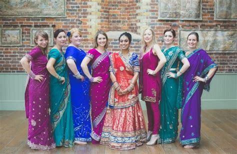 Indian Wedding Guest Dresses ~ Desi Masala Desi Hindi