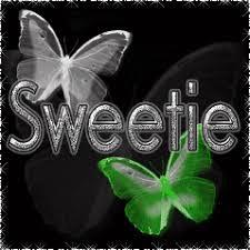 sweetie sweet Graphics Myspace