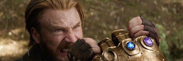 avengers-infinity-war-cap-slice