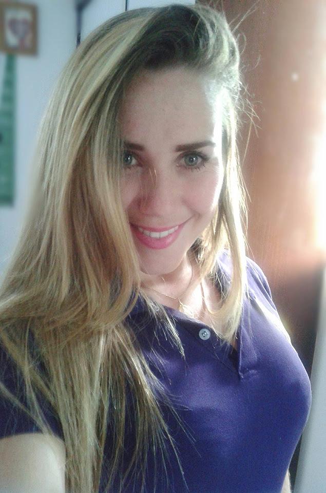 Loanne Rodrigues da Silva Costa, encontrada morta abraçada com o padrasto em Pirenópolis (GO)