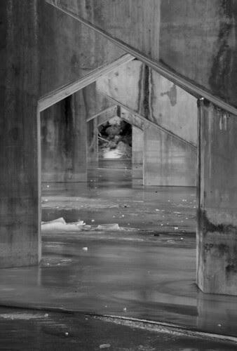 bridge-concrete-ice