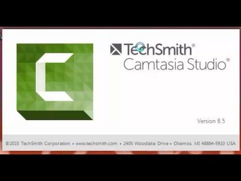 طريقتي لتشغيل برنامج كامتازيا بدون تفعيل | افضل طريقة لتفعيل كامتازيا ستوديو