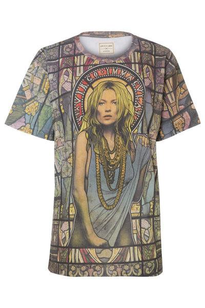 Saint Moss T-Shirt