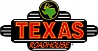 Event: Lehigh Valley Elite Network Event at Texas Roadhouse - Allentown #allentown #networking  - Jul 22 @ 11:00am