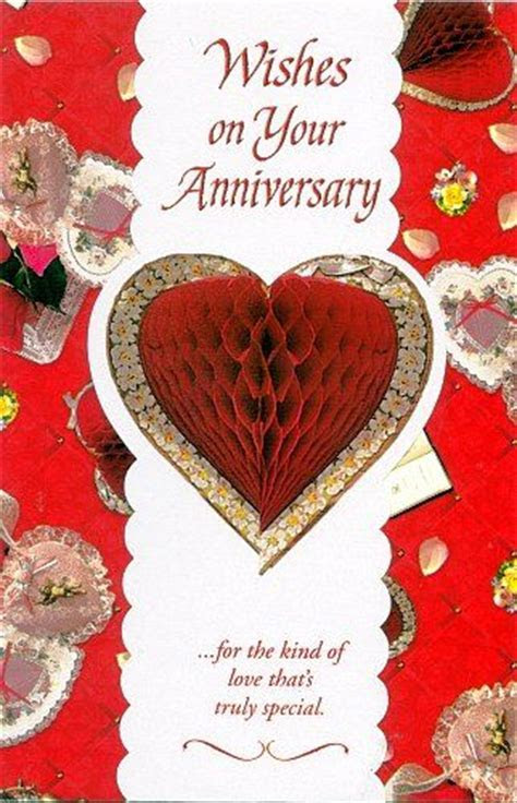 52 best images about Anniversary's on Pinterest   E cards