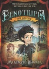 Benotripia: The Rescue