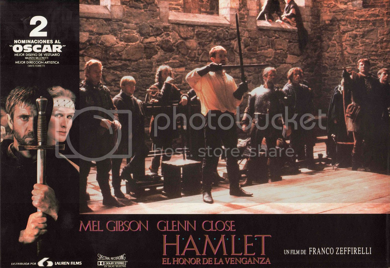 photo poster_hamlet-5.jpg