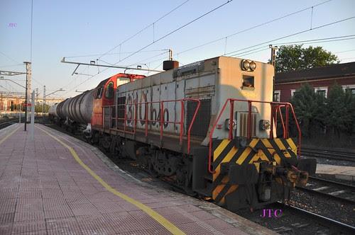 AlcazarSJ_096_2010-06-30