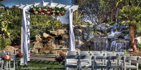 Skylinks at Longbeach Weddings   Get Prices for Orange