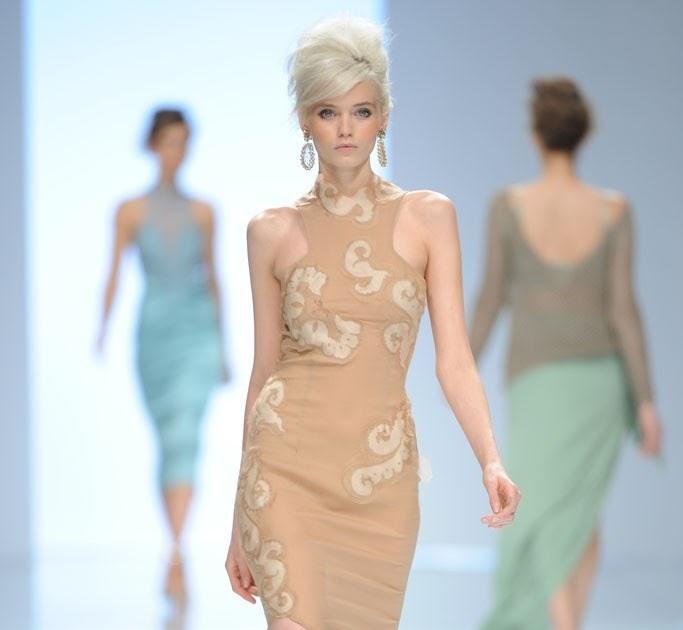 191 Gold Dress Sheila Fashion Degrees Blog