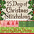 items in 25 Days of Christmas Stitchalong