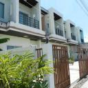 บ้านดาหลา บูติค รูม ปราณบุรี, ปราณบุรี