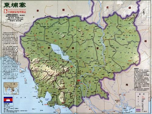 cambodia_2004_1_591