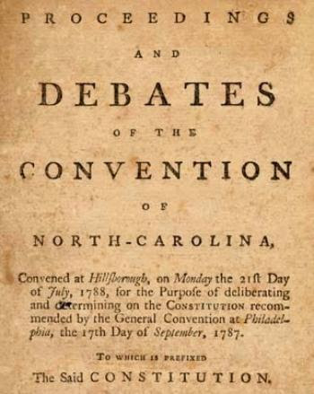 http://northcarolinahistory.org/wp-content/uploads/2016/03/screen_44eb057318022.jpg