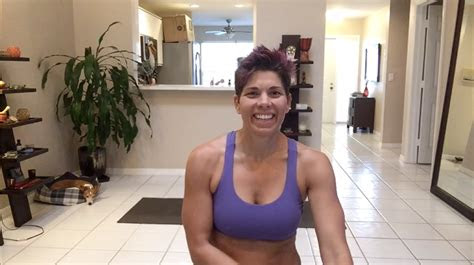 insanity workout host kayaworkoutco