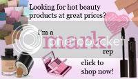 MyMarkStore