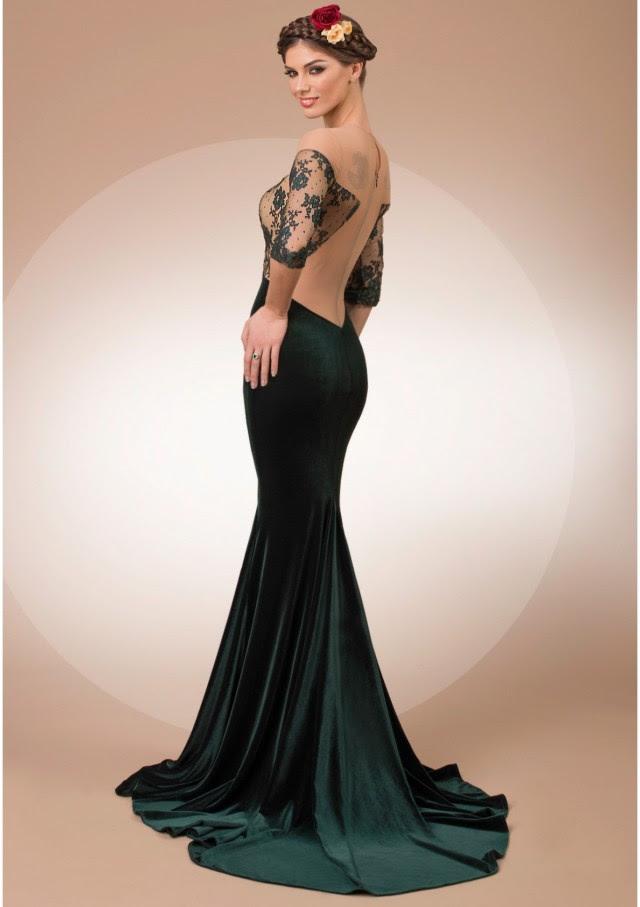 0379-secret-romance-dress-gallery-2-1200x1700