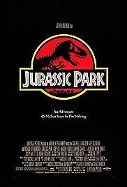 Download Film Jurassic Park 1 Subtitle Indonesia